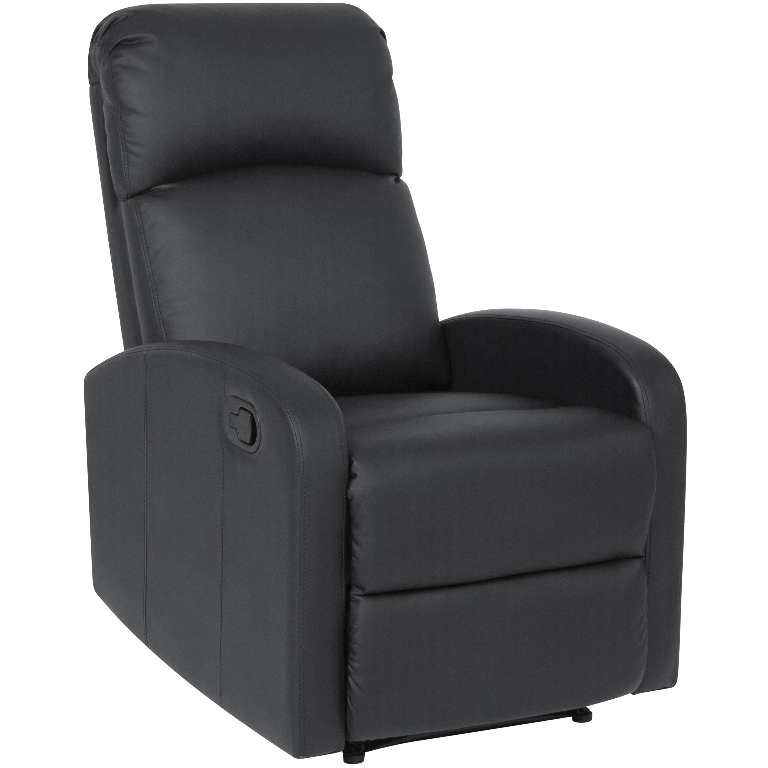 recliner chairs movie theater chair covers rental in jamaica best choice products home leather
