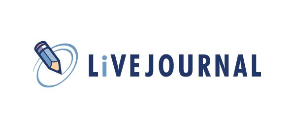 Livejournal: завести дневник, восстановление доступа, популярные посты Живого Журнала
