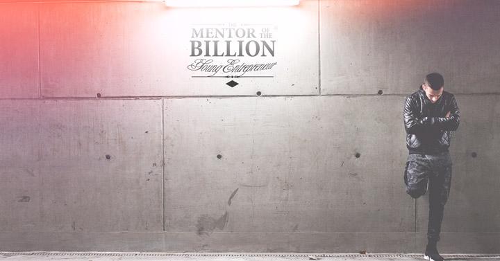 cosas inevitables del éxito - The Mentor Of The Billion