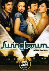 Swingtown S01e04 (2008) ** NON CENSURATA **