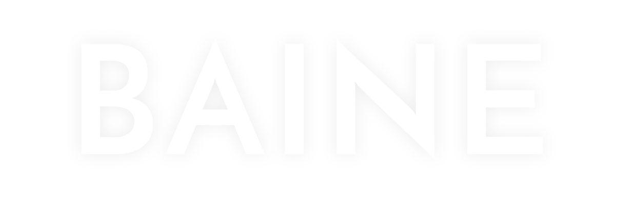 Baine   Multipurpose WooCommerce Theme