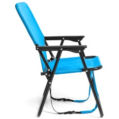 Folding Chair Enclosure Costco Club Bcp 12 Quot Height Seat Backpack Outdoor Beach