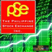 How I Lose My Money In The Philippine Stock Market