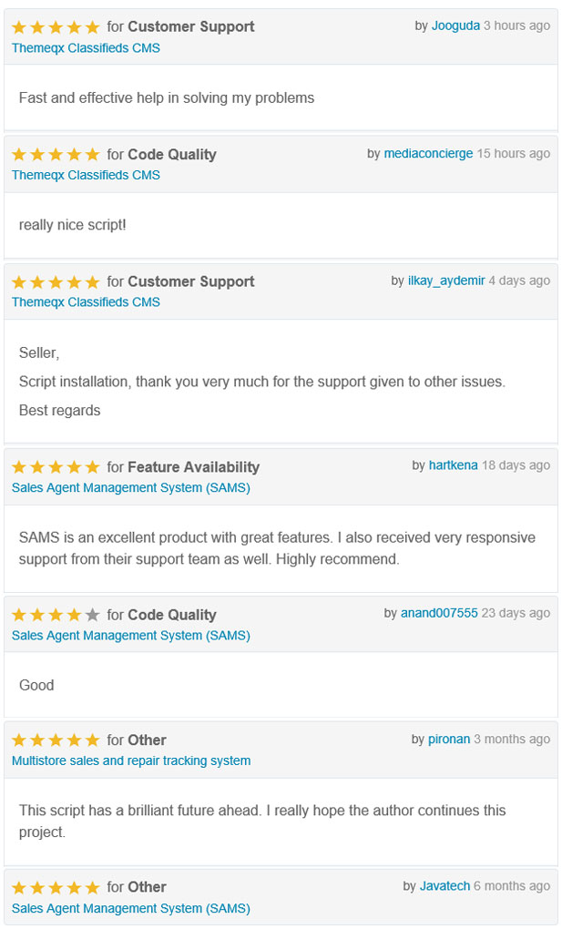 GetFund - A Professional Laravel Crowdfunding Platform - 5