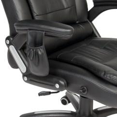 Best Office Massage Chair Garden Recliner Covers Bcp Executive Ergonomic Heated Vibrating Computer