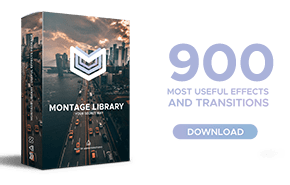 ML_BANNER_DISCOUNT_BIG Video Library – Video Presets Package Videohive – Free After Effects Templates download