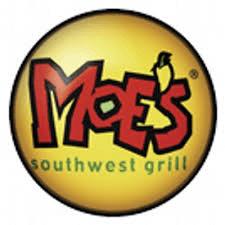 Moe_logo.png?dl=0