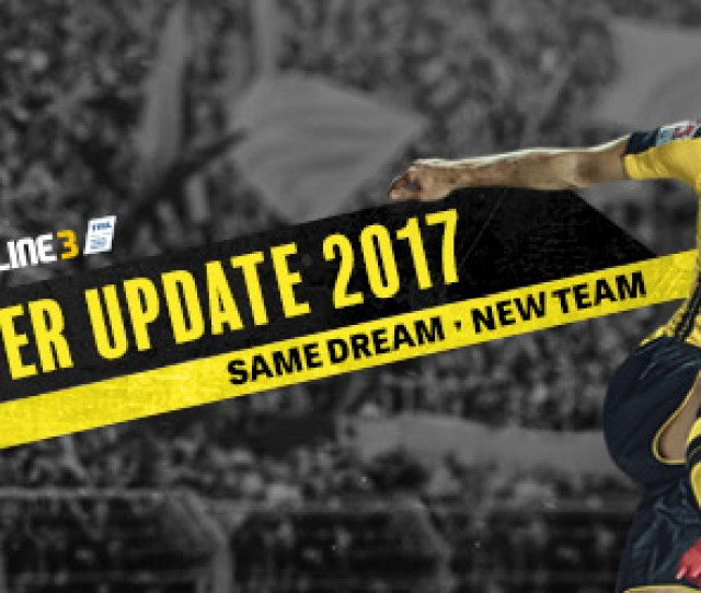 We Know That All Of You Are Super Excited For The Roster Update 2017 It Will Be Up Soon Meanwhile Do Take Some Time To Read About The Changes That Will