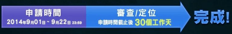 臺港澳服歡迎你!帳號轉移申請開跑 - 新聞 《英雄聯盟 LoL》官方網站