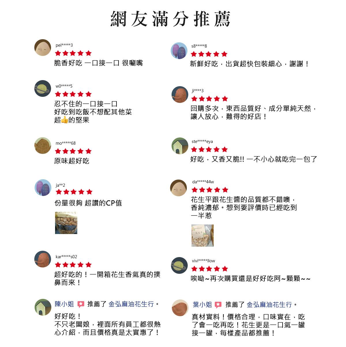 金弘花生平 網友好評推薦