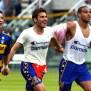 Fc Parma Boys Parmagiani Kaskus 2013 2014 Centenario