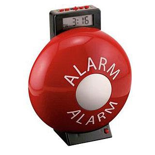 cara mematikan alarm grand new avanza veloz vs xpander tips xenia gak bunyi kaskus