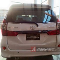 Grand New Veloz Kaskus The All Corolla Altis Nexa Xenia Avanza Community Part 1