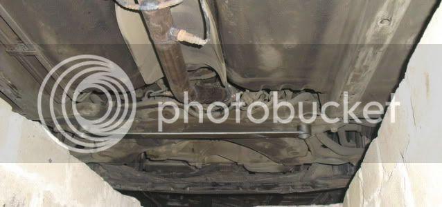 grand new avanza kaskus footstep terjual strutbar untuk semua tipe mobil ( undercontrol ...