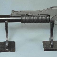 Baja Ringan Wikipedia Berbagai Alat Utama Sistem Senjata Tni Ad   Kaskus