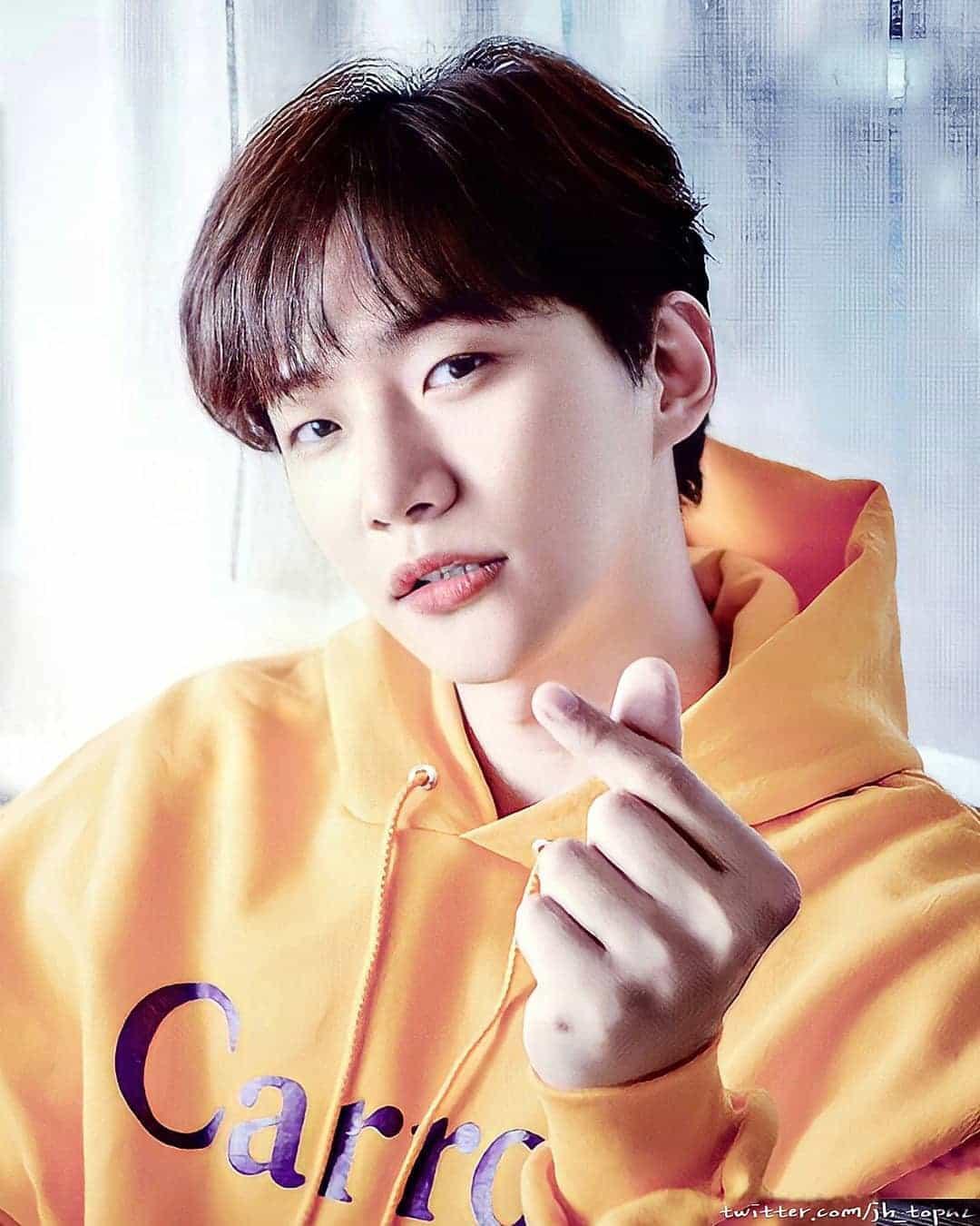 Nama Panggilan Dalam Bahasa Korea : panggilan, dalam, bahasa, korea, Panggilan, Dalam, Bahasa, Korea,, Banyak, Dipakai, Drakor, KASKUS
