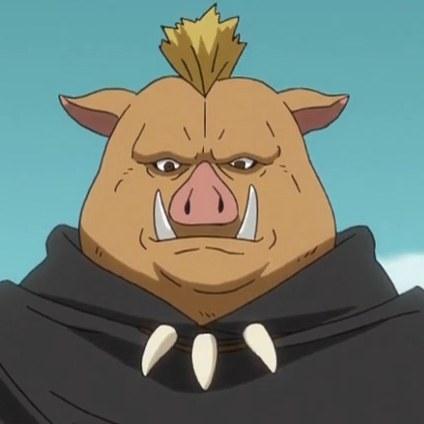 Rimuru tempest 12 patrons evolution   that time i got. 12 Bawahan Terkuat Rimuru Tempest Dari Anime Tensura Kaskus