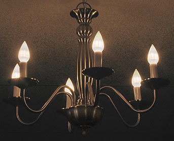 Frosted chandelier bulbs chandelier ideas frosted chandelier bulbs fallcreekonline org aloadofball Image collections