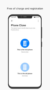 How To Clone A Phone For Free : clone, phone, Download, Phone, Clone