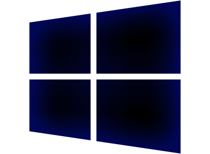windows 10 skin pack
