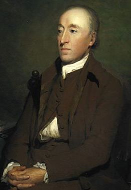 James-Hutton