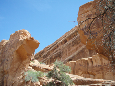 utahs-wall-arch-after