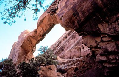 utahs-wall-arch-before