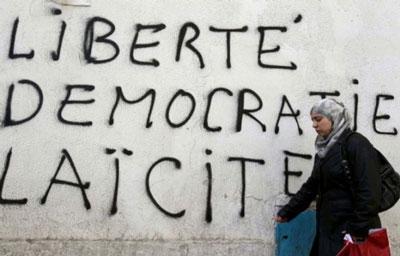 liberte-democratie-lacite