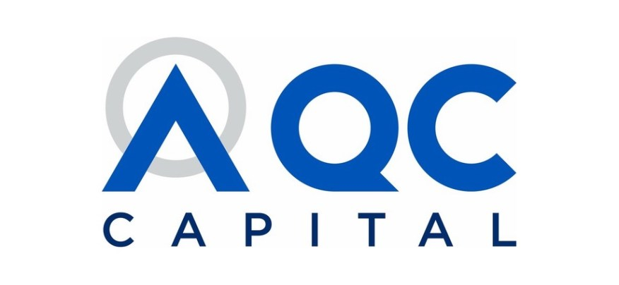 AQC Capital launches $64M Anges Québec Capital II | Private Capital Journal