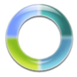 Synergy 1.5.1 purchase for Mac   MacUpdate