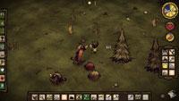 Dont Starve S2 s دانلود بازی Dont Starve برای PC