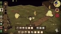 Dont Starve S6 s دانلود بازی Dont Starve برای PC