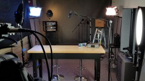 studio streaming stream need essentials singapore things lights epiphan building know broadfield