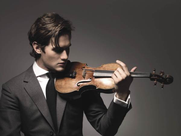 Classical Musicians Artists Analysts Rue