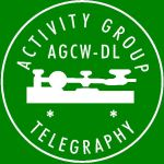 AGCW-Logo