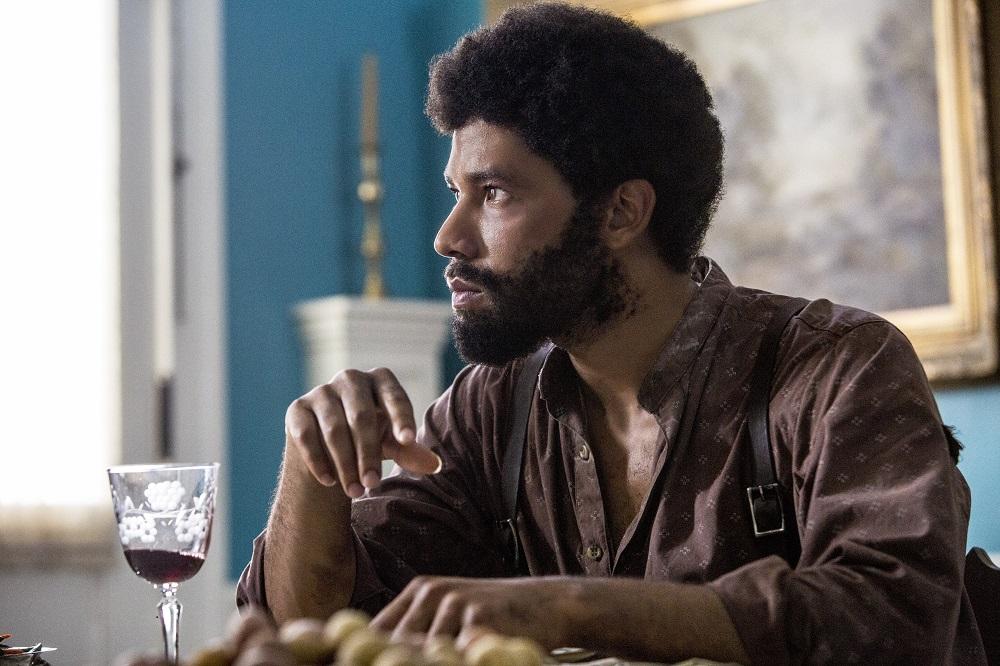 "Jussie Smollett will guest star in WGN America's acclaimed new hit series ""Underground"""