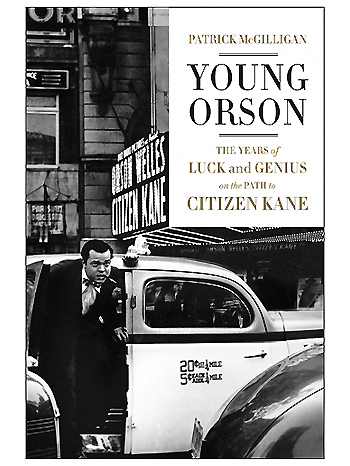 Young Orson Welles-350