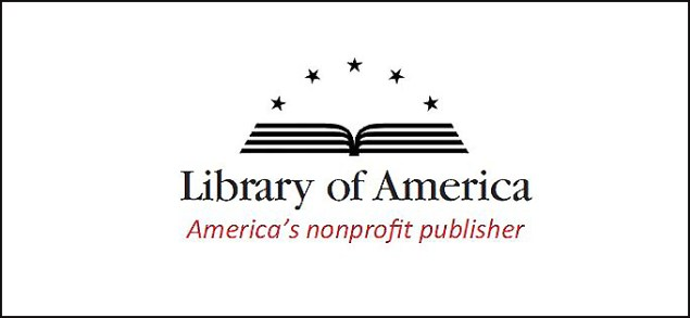 Library of America Logo-680