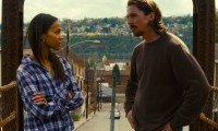 Review: Powerful & Confused Out Of The Furnace Starring ...