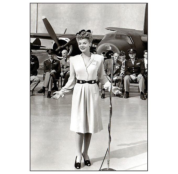 Rosie the Riveter-4680