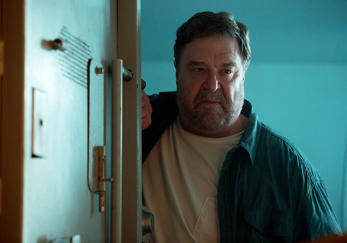 John Goodman-10 Cloverfield Lane-680
