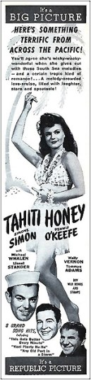 Tahiti Honey-News Ad-2-150