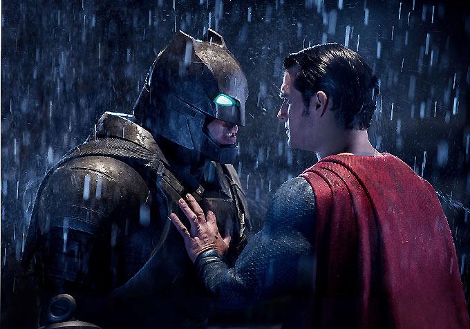 Batman-vs-Superman-2016