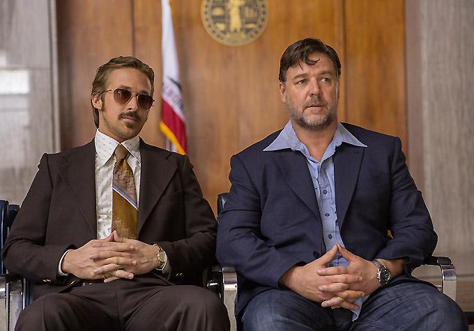 Ryan Gosling-Russell Crowe-TNG-680