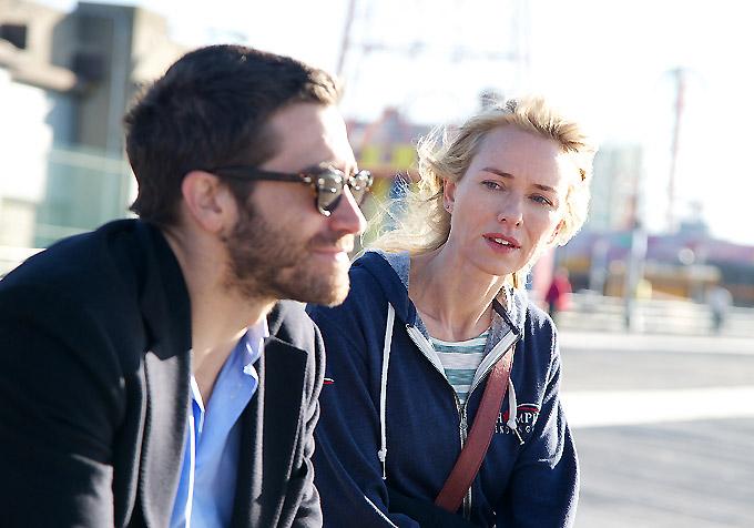Jake Gyllenhaal-Naomi Watts-680