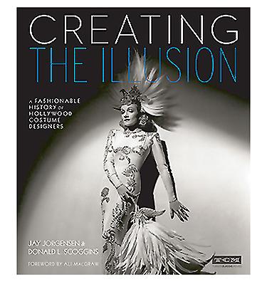 Creating Illusion-375