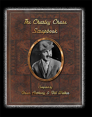 Charley Chase Scrapbook-300