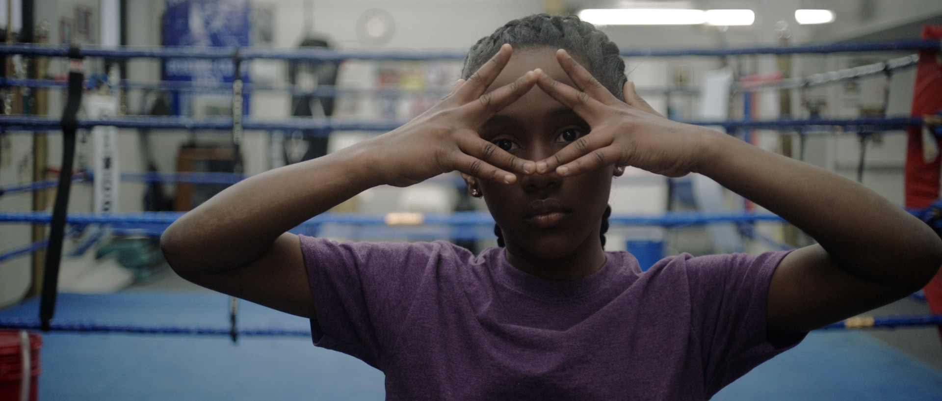 Image result for The Fits film