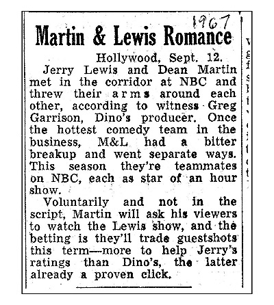 Lewis -Martin-news clip