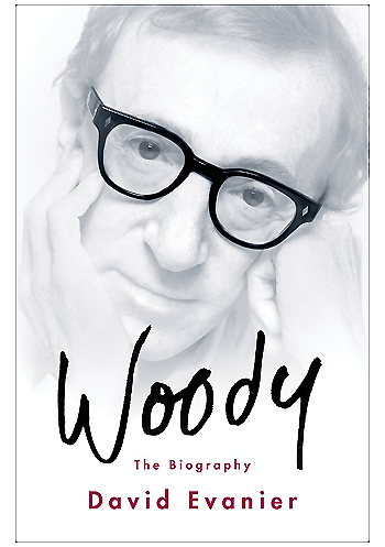 Woody-Biography-350